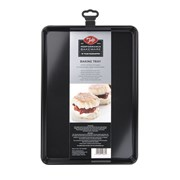 Tala Performance Baking Tray 34.5 X 24.4cm (10A10669)