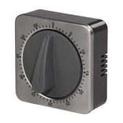 Tala Mechanical Timer (10A11442)