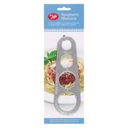 Tala S/steel Spaghetti Measure (10A11520)