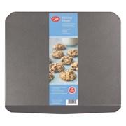 Tala Baking Sheet 35x40cm (10A11609)
