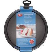 Tala Deep Cake Tin Loose Base 20cm (10A11613)