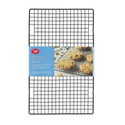 Tala Non Stick Cooling Tray 40cm (10A21605)