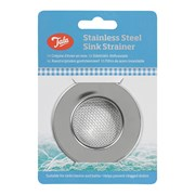 Tala Stainless Steel Sink Strainer (10A24420)