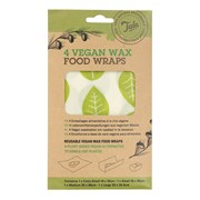 Tala Vegan Wax Wrap Set 4pce (10A31331)