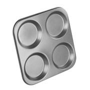 Chef Aid Yorkshire Pudding Pan (10E10323)