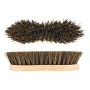 Elliott Wooden Pointed Scrubbing Brush (10F80841)