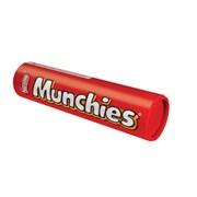 Munchies Giant Tube 100g (110643)