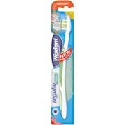 Wisdom Toothbrush Reg.medium  * (1109MSC)