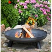 Cook King Bali Fire Bowl 80cm (111232)