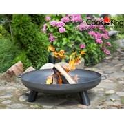 Cook King Bali Fire Bowl 100cm (111242)