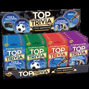 Top Trivia Assorted (11592)