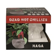 G Plants Dead Hot Chilli Kit (120334)