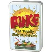 Cheatwell Puke Tin Card Game (12124)