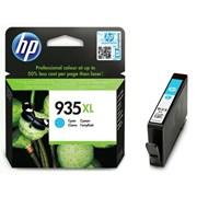 Hp 935xl Inkjet Cartridge Cyan (126575)