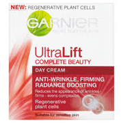 Garnier Ultra Lift Day Cream 50ml (065577)