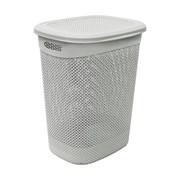 Jvl Droplette Laundry Bin (13-380IG)