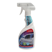 Acana Carpet & Fabric Spray Fresh Linen 500ml (1355)