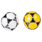 Hot Shots Size 5 Football (1373176.00)