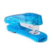 Rapesc0 Rapesco Snapper Stapler Blue 26/6mm (1393)