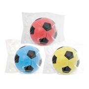 Hti 20cm Foam Football (1397002)