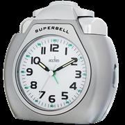 Superbell Xl Loud Bell Alarm (13977)
