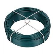 Gardman Garden Wire 100mt 100m (14010)