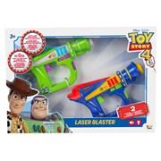 Toy Story Laser Blaster (141124TS5)