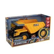 Hti Jcb Mighty Mover Dunptruck (1416887.00)