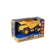 Hti Jcb Small L&s Dump Truck (1417129.00)