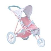 Hti Babyboo Tri Pushchair (1423751.00)