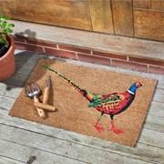 Smart Garden Le Faisan Decoir Doormat 75x45 (5511042)
