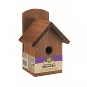Smart Garden Premier Nest Box (7522001)