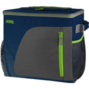 Thermos Radiance 36can Cooler Bag Navy (148885)
