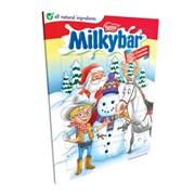 Nestle Milkybar Advent Calendar 85g (153258)