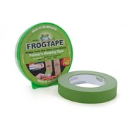 Frog Tape Multi-surface 24mm x 50m (20% Extra) (157218)