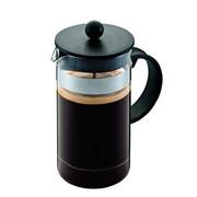 Bodum Bistro Nouveau French Press Coffee Maker 8 Cup (1578-01)