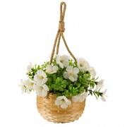 Smart Garden Basket Bouquet Blossom (5040061)
