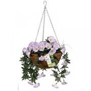 Smart Garden Easy Baskets Spring Bloom (5040063)