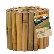 Smart Garden Bamboo Edging 15x1m (7020004)