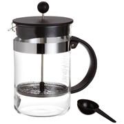 Bodum Bistro Nouveau French Press Coffee Maker (1582-01)