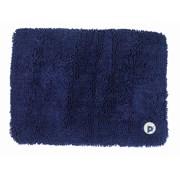 Petface Memory Foam Mircofibre Crate Mat Blue Xxl (16154)