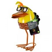 Smart Garden Solar Silhouette Doctor Duck (1050106)
