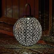 Smart Garden Damasque Lantern (1080910)