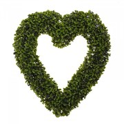 Smart Garden Boxwood Heart (5045020)