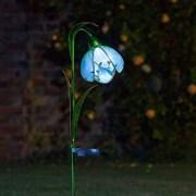 Smart Garden Snowdrop Solar Light (1012531)