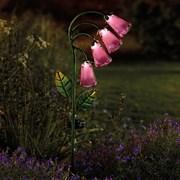 Smart Garden Foxglove Solar Light (1012535)