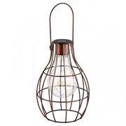 Smart Garden Eureka Firefly Lantern (1080962)