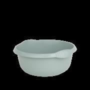 Wham Casa Round Bowl Silver Sage 32cm (17156)