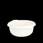 Wham Casa Round Bowl Soft Cream 32cm (17163)