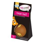 Goodgirl Meowee Cat Treat Ball 75mm (17223)